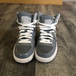 Nike Shoes - NIKE hightops